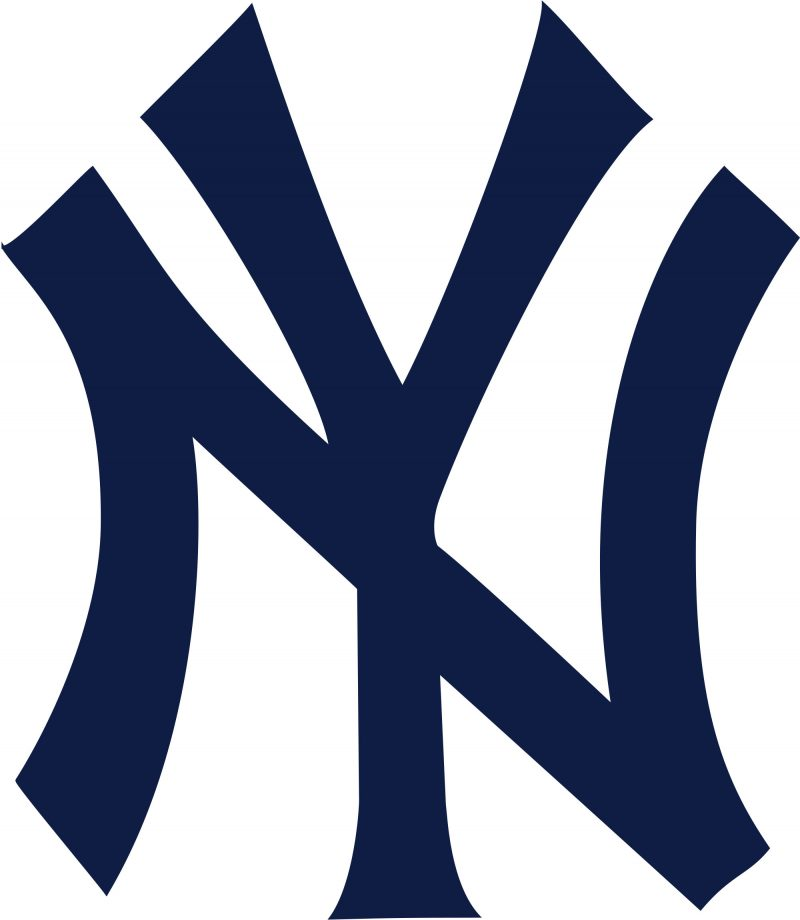 Yankees High School Team tryout on May 21