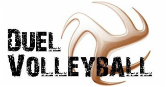 Three Duel Volleyball youth camps set for July