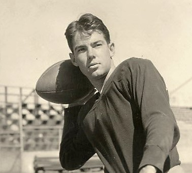 50 days of Arizona Wildcat recruits: Tucson's Ted Bland