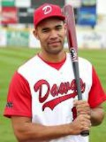 Former Sabino standout Kellen Marruffo named WMBL Player of the Week