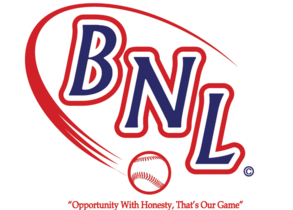 14U BNL Blue & BNL Red playing in PW World Series