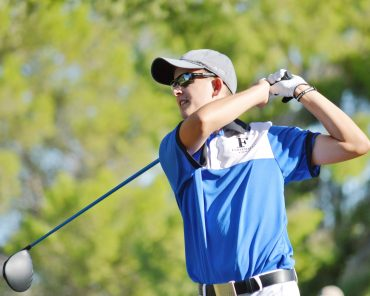 Tuesday Golf Scores: Gavin Cohen shoots 35 to help Catalina Foothills beat CDO