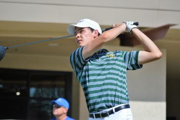 BOYS GOLF: Thursday's results plus CDO gets past Rincon & Flowing Wells